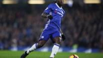 Inter Milaan blijft shoppen in Engeland en haalt Victor Moses bij Chelsea