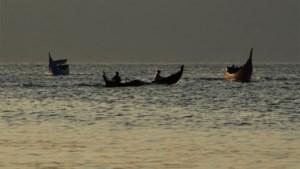 Tien vermisten bij bootongeval voor de kust van Indonesië