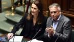 Premier Wilmès veroordeelt racistische reacties op De Panne