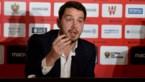 Jongste voorzitter ooit in Ligue 1 wordt CEO bij KVO