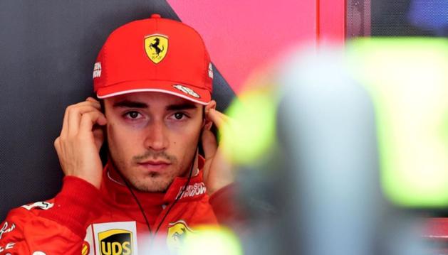 """""""Niemand geloofde me toen ik zei dat Leclerc Vettel zou verslaan"""""""