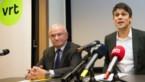 """Vakbonden VRT en oppositie schieten op Luc Van den Brande: """"Vertrouwensbreuk"""""""
