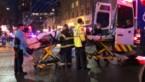 Eén dode en zeven gewonden bij schietpartij in Seattle