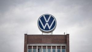 Volkswagen moet in Canada boete betalen van 135 miljoen euro