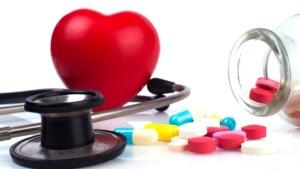KCE ontwikkelt digitale tool om te helpen beslissen over cholesterol-medicijnen
