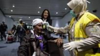 """Wuhan sluit luchthaven vanwege coronavirus: """"Verlaat de stad niet"""""""