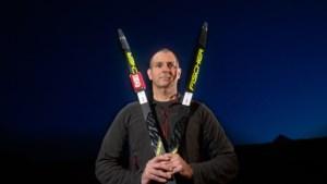 Looise kankerpatiënt neemt deel aan grootste langlaufwedstrijd ter wereld