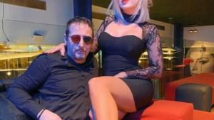 """Breese Nanoe Vaesen """"wordt de eerste echte porno-actrice van Vlaanderen"""""""