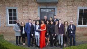 Drie Limburgers in de nieuwe cast van 'The Sky is the Limit'