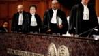 Internationaal Gerechtshof beveelt Myanmar om genocide op Rohingya te voorkomen