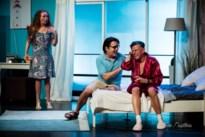 Extra voorstellingen in Theater De Roxy