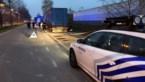 Criminoloog zegt 'ja' op vraag superfusie politiezones Noordwest