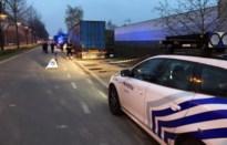 Politiezone van Tessenderlo tot Hamont-Achel is moeilijk maar haalbaar verhaal