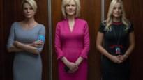 De bommen onder Fox News: 'Bombshell' legt #MeToo bij conservatieve zender bloot
