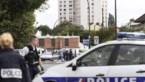Terreuronderzoek na vondst van springstof in oosten van Frankrijk