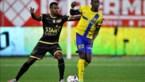 HERBELEEF. STVV wint en behaalt 6 op 6 onder coach Milos Kostic