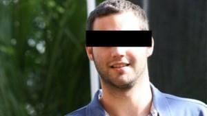 """Truiense verdachte op grootste kinderpornoproces ooit: """"Ik ben zelf misbruikt"""""""