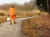 Aanzienlijk minder zwerfvuil enafval in 2019