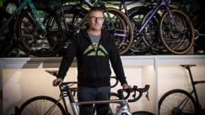 Hoe Oost-Europese bende voor half miljoen euro aan fietsen kon stelen