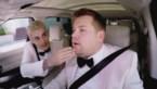 Geheim van Carpool Karaoke onthuld: James Cordon rijdt niet zelf