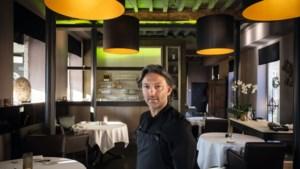 Uit eten in Sint-Truiden: een mix van oosters en westers op je bord