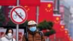 "Reisverbod legt Chinees toerisme lam: ""Begrip voor drastische maatregelen China"""