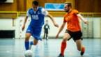 United Beverlo stopt na sanctie van de bond