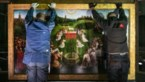 Het Van Eyck-jaar komt op kruissnelheid: evenementen van Gent tot Maaseik