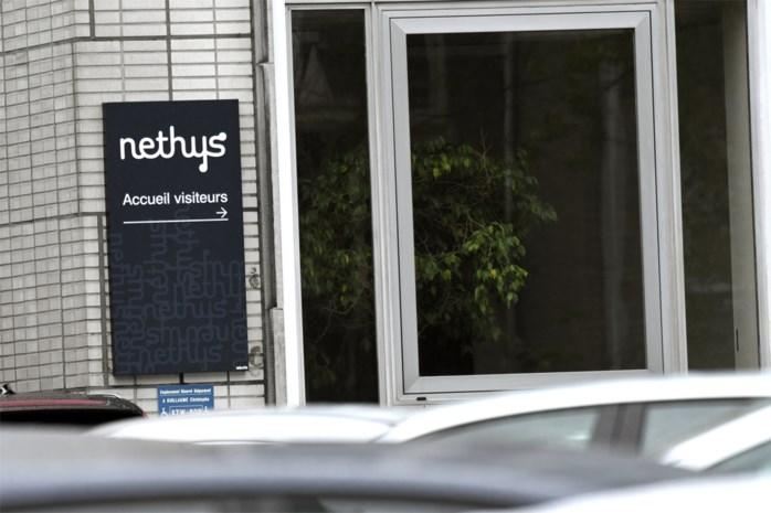 Waalse intercommunale Nethys betaalde consultant op vijf jaar tijd 20 miljoen euro