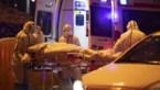 Al meer dan 43 miljoen Chinezen in quarantaine, mensen vallen bewusteloos op straat