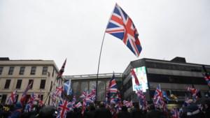 Europese Unie duidt ambassadeur in het Verenigd Koninkrijk aan voor na Brexit