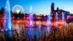 Tomorrowland lost 600 namen in één keer