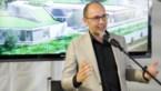 Robin Bruninx in running voor titel 'Duurzaamste Manager' van het jaar