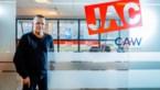 JAC Limburg opent drie nieuwe centra