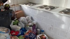 Daar is Appeltans weer: Leuven stuurt vluchtelingen terug naar verdachte huisjesmelker