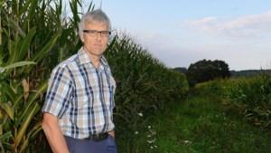 Activist krijgt 1,6 miljoen euro van stad... als hij maar stopt met procederen