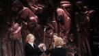 Wereldleiders herdenken 75ste verjaardag van bevrijding concentratiekamp van Auschwitz