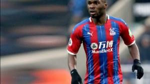 Krijgt Ally Samatta bij Aston Villa concurrentie van Christian Benteke?