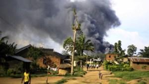 Oorlog tussen buurlanden dreigt in Oost-Congo