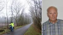 Slachtoffer aanval Peer nog niet uit coma ontwaakt