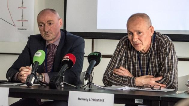 Grootste zaak ooit: 257 'zieken' kregen onterecht 13 miljoen euro uitbetaald