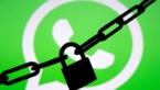 WhatsApp al maanden verboden bij de VN