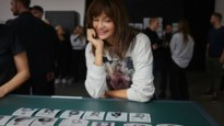 H&M gaat in zee met voormalig topmodel Helena Christensen