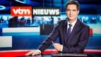 'VTM nieuws' verhuist in februari