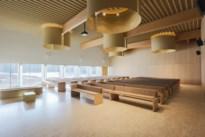 Voor het eerst meer dan 5.000 crematies in Limburg