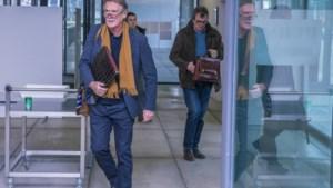 """Wim Distelmans op euthanasieproces: """"Volgens mij is de familie onder druk gezet"""""""