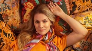 Dit is de kleurrijke wereld van Limburgs ontwerptalent Marylène Madou