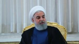 Iraanse atoomorganisatie: Iran kan uranium onbeperkt verrijken