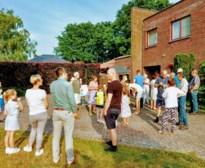 Buurten krijgen feestcheque van 200 euro