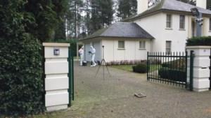 Klusjesman bekent villamoord op Grote Heide in Pelt